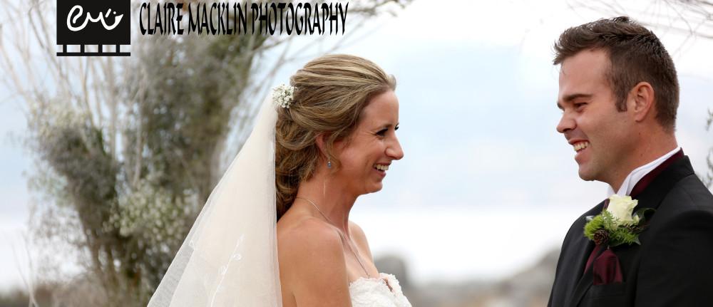 Claire Macklin Photography